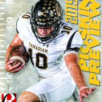2019 Wildcats Pigskin Preview