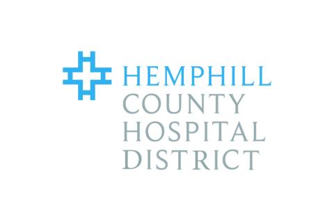 Hemphill County Hospital joins Botox Nation with new service line
