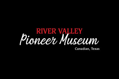 River Valley Pioneer Museum